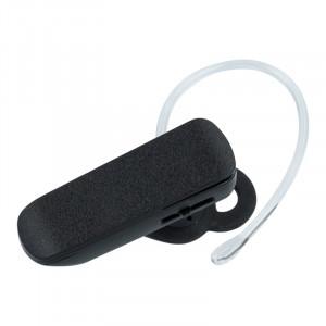 Ακουστικό Bluetooth Setty - Μαύρο