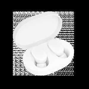Bluetooth Headset Xiaomi AirDots Youth - Άσπρο