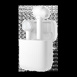 Bluetooth Headset Xiaomi AirDots Pro - Άσπρο