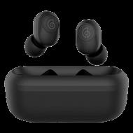 Bluetooth Headset Xiaomi Haylou GT2 - Μαύρο