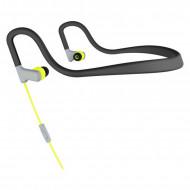 Handsfree Αθλητικά Ακουστικά Energy Sistem Sport 2 MAUAMI0597 - Κίτρινο