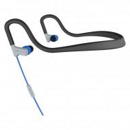Handsfree Αθλητικά Ακουστικά Energy Sistem Sport 2 MAUAMI0598 - Μπλε