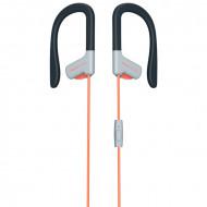 Handsfree Αθλητικά Ακουστικά Energy Sistem MAUAMI0600 - Κόκκινο