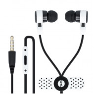 Handsfree Forever Ακουστικά CM-200 - Μαύρο