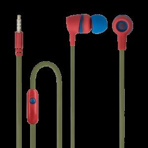 Handsfree Ακουστικά Forever JSE-200 Casual