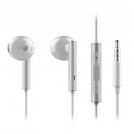 Handsfree Ακουστικά Huawei AM116 - Άσπρο