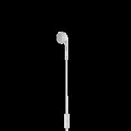 Handsfree Ακουστικό Remax RM-101 - Άσπρο