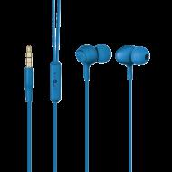 Handsfree Ακουστικά Trust Ziva - Μπλε