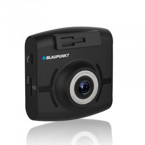 Καταγραφικό Video αυτοκινήτου Blaupunkt BP 2.1 FHD