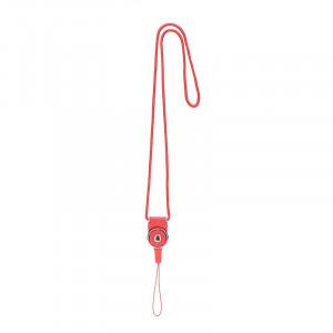 Leash KLIP - Κόκκινο