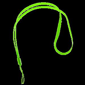 Strap Λουράκι Κινητού (Καρπού) - Σκούρο Πράσινο