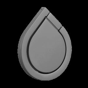 Δακτυλίδι Στήριξης Water Drop - Γκρι