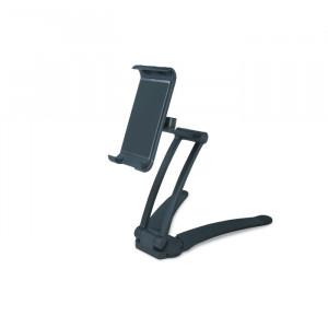 Βάση Στήριξης Γραφείου για Tablet/Smartphones Forever MTH-100 - Μαύρο