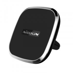 Βάση Στήριξής Αυτοκινήτου και Ασύρματης Φόρτισης Qi Μαγνητική Nillkin II Model A