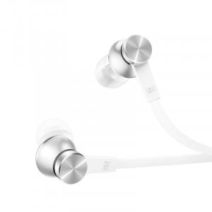 Handsfree Xiaomi Piston Ακουστικά - Άσπρα