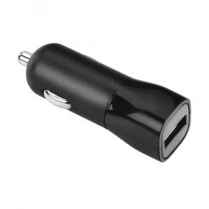 Φορτιστής αυτοκινήτου Bluestar (Universal) MICRO USB 1A - Μαύρο