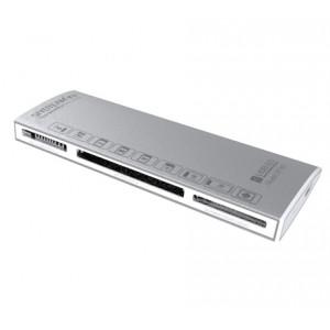 Multi Card Reader Siyoteam Universal USB 2.0