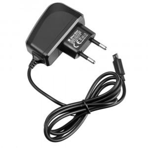 Φορτιστής σπιτιού Bluestar Lite Micro USB Universal 2A - Μαύρο