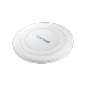 Βάση Ασύρματης Φόρτισης Samsung EP-PG920i Retail - Άσπρο