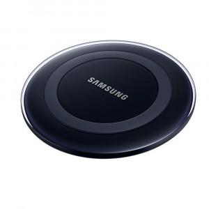 Βάση Ασύρματης Φόρτισης Samsung EP-PG920i Retail - Μαύρο