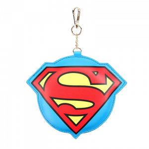 Powerbank 2200mAh ERT Group Pendant Superman 001