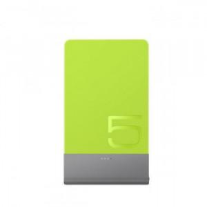 Powerbank 5000mAh Huawei AP006L - Πράσινο
