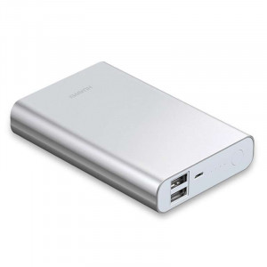 Powerbank 13000mAh Huawei AP007 - Ασημί