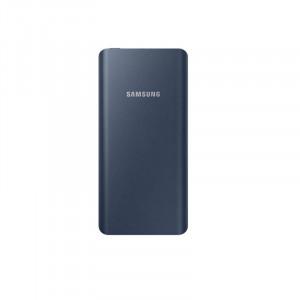 Powerbank 5000mAh Samsung EB-P3020 USB-C - Μπλε