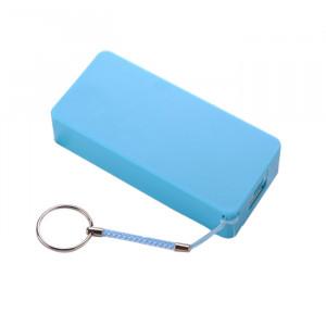 Powerbank 4000mAh Setty - Μπλε