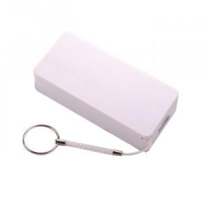 Powerbank 4000mAh Setty - Άσπρο