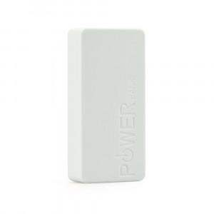 Powerbank 5600mAh Blun ST-508 - Άσπρο