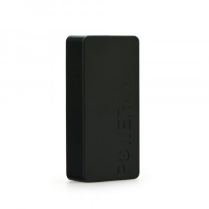 Powerbank 5600mAh Blun ST-508 - Μαύρο