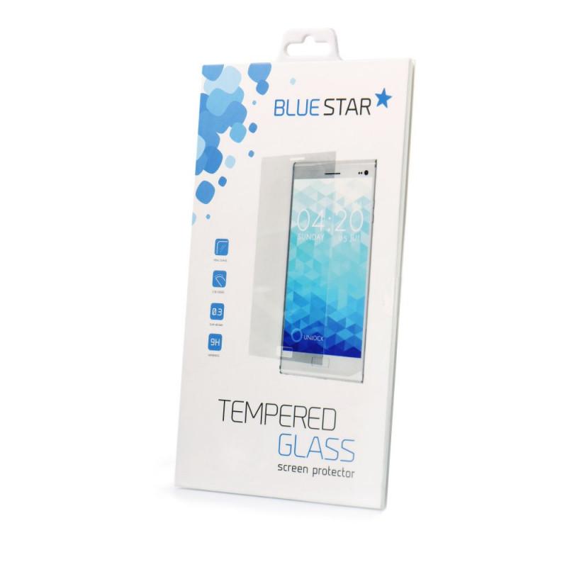Bluestar Tempered Glass 9H Προστασία Οθόνης για Huawei Mate 10