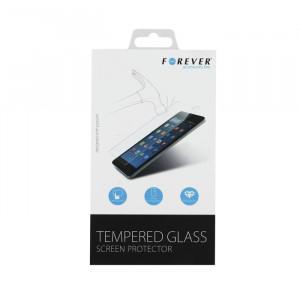 Tempered Glass 9H Forever Προστασία Οθόνης για Xiaomi Redmi 4 - 4X