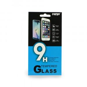 Tempered Glass 9H Προστασία Οθόνης για Xiaomi Redmi S2
