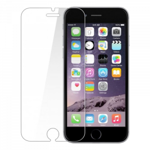 Tempered Glass 9Η Προστασία Οθόνης για Apple Iphone 4/4s