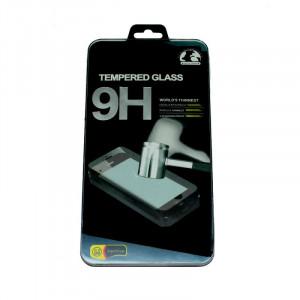 Tempered Glass 9Η Προστασία Οθόνης για HTC ONE M7