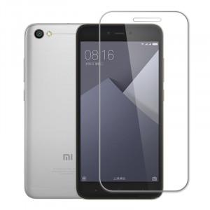 Tempered Glass 9H Προστασία Οθόνης για Xiaomi Redmi Note 5A