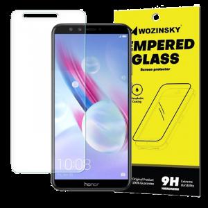 Tempered Glass Wozinsky 9H Προστασία Οθόνης για Huawei Honor 9 Lite