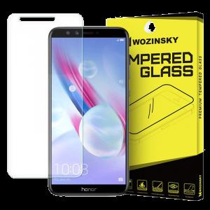 Tempered Glass Wozinsky 9H Προστασία Οθόνης για Huawei Honor 9 Lite Box