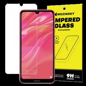 Tempered Glass Wozinsky 9H Προστασία Οθόνης για Huawei Y7 2019
