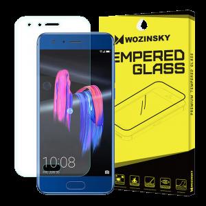 Tempered Glass Wozinsky 9H PRO+ Προστασία Οθόνης για Huawei Honor 9