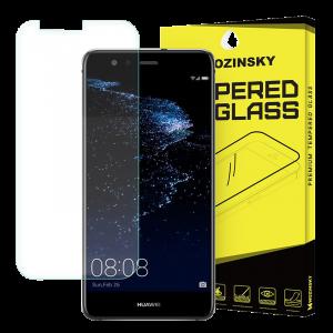 Tempered Glass Wozinsky 9H PRO+ Προστασία Οθόνης για Huawei P10 Lite