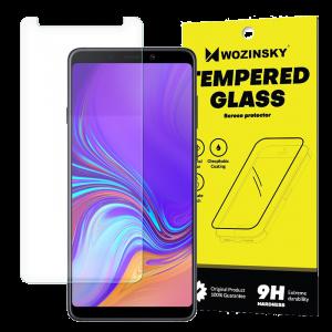 Tempered Glass Wozinsky 9H Προστασία Οθόνης για Samsung Galaxy A9 2018