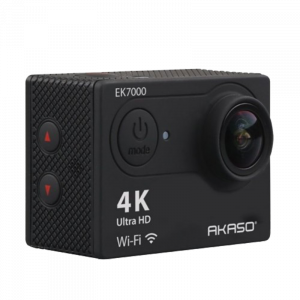Action Camera AKASO EK7000 4K WiFi