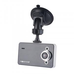 Dash Camera Forever VR-110 - Μαύρο