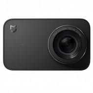 Action Camera Xiaomi MiJia 4K - Μαύρο