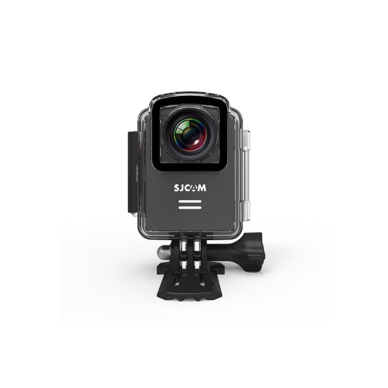 Action Camera SJCAM M20 WiFi - Μαύρο