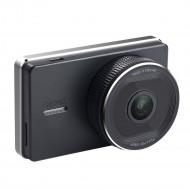 Dash Camera  SJCAM M30 - Μαύρο