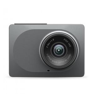 Dash Camera Xiaomi Yi Smart - Γκρι